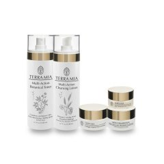 SKIN RENEWAL COLLECTION