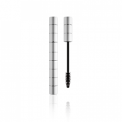 3D Ultra Glam Mascara - Jet Black